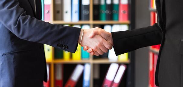 Gwarancje de minimis zabezpieczyły akcję kredytową o wartości ponad 20 mld zł
