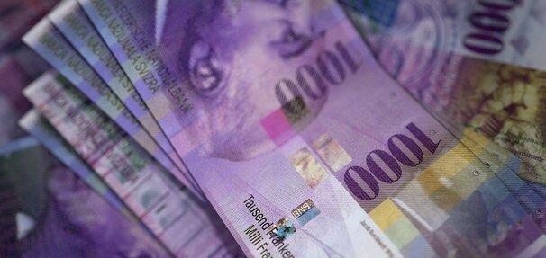 COVID a kredyty hipoteczne we frankach – jak obecnie wygląda sytuacja?