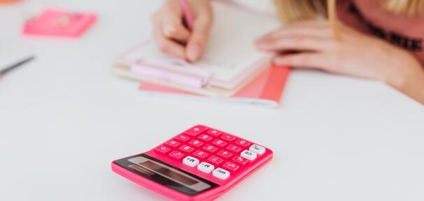 Ile trzeba mieć punktów w BIK, aby uzyskać kredyt?