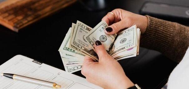 Co to jest transza przy kredycie hipotecznym?