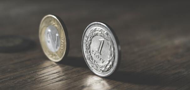 Czy banki zmieniły oprocentowanie depozytów po obniżce stóp? Ranking lokat - marzec 2020