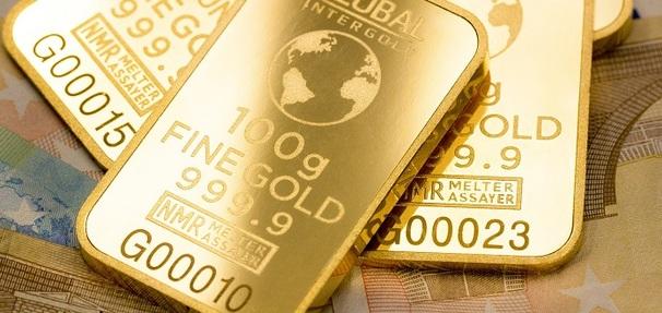 Czy złoto to wciąż doskonała inwestycja?