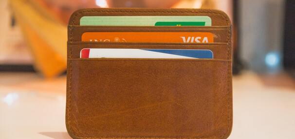 Ubezpieczenie kredytu konsolidacyjnego - sprawdź co musisz wiedzieć!