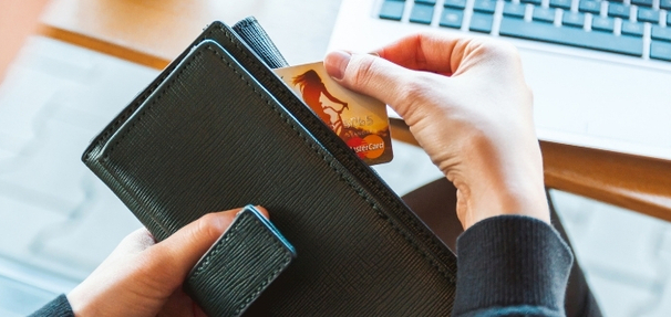 Kiedy następuje wypłata kredytu gotówkowego i hipotecznego?