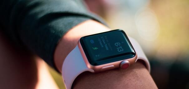 Płatności zegarkiem – kiedy to możliwe?