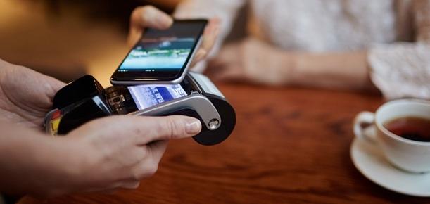 Terminal płatniczy – obowiązkowe narzędzie współczesnego przedsiębiorcy