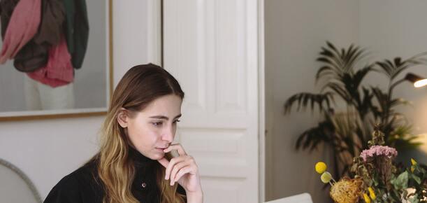 Jak uzyskać kredyt hipoteczny przy niskich dochodach? Sprawdzone sposoby na zwiększenie zdolności
