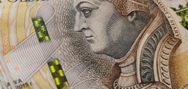 600 złotych na składki ZUS dla przedsiębiorcy