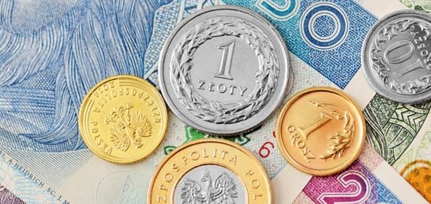 Certyfikat direct.money.pl przyznany pożyczce Providenta