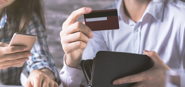 Moneyback, cashback, PayBack - tajemnicze zwroty nie oznaczają tego samego