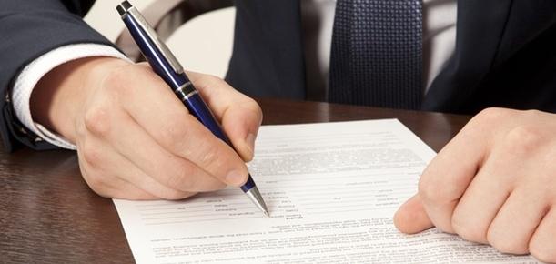 Rezygnacja z ubezpieczenia kredytu w trakcie jego trwania