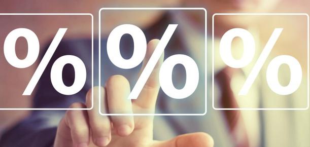 Od czego zależą zyski z lokat i koszty kredytów?
