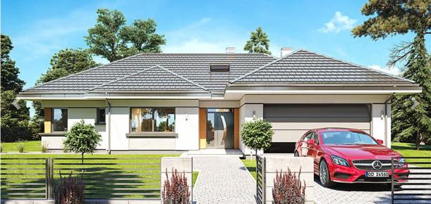 Najlepszy kredyt na budowę domu - gdzie go znaleźć?