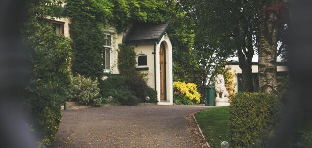 Kredyt na mieszkanie - co możesz sfinansować z jego pomocą?