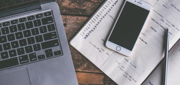 Czy w czasie koronawirusa warto wziąć kredyt gotówkowy?