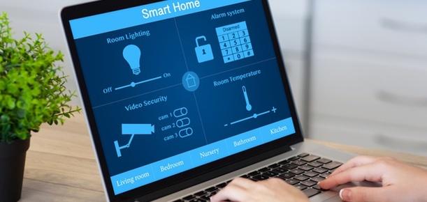 Czy warto inwestować w Smart Home?