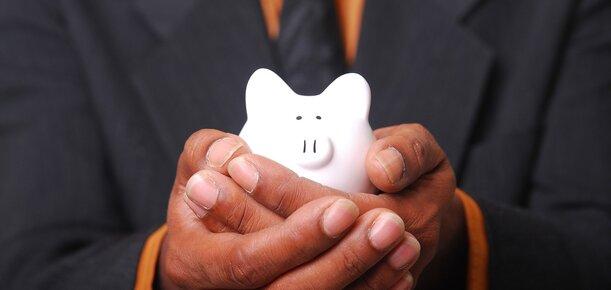 Zabezpiecz swoje oszczędności przed inflacją