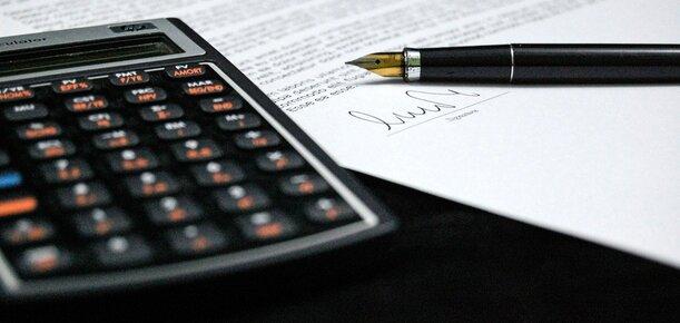 Ranking kredytów w koncie firmowym
