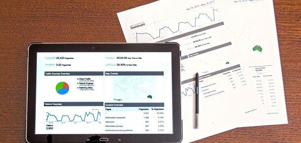 Fundusze inwestycyjne – czy warto?