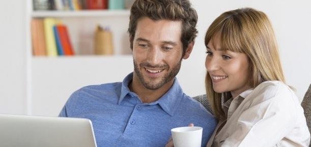 Umowa zlecenie a kredyt gotówkowy - czy to możliwe?