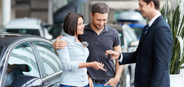 Sprawdź jak dobrze wybrać ubezpieczenie komunikacyjne