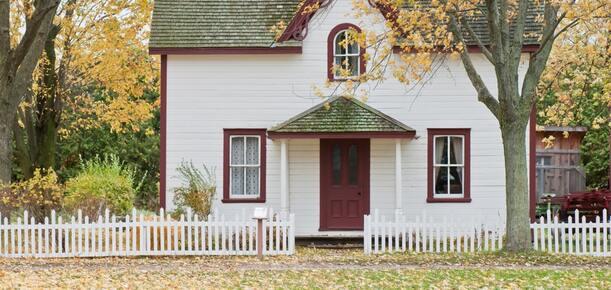 Budowa domu na kredyt