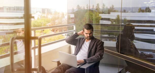 Kredyt lub pożyczka to powód dla stresu 14% Polaków