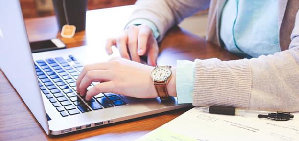 Na co zwrócić uwagę wybierając kredyt dla firm?