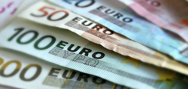 Jak zrobić przelew w euro?