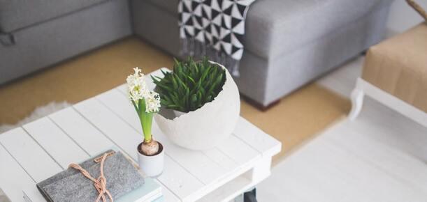 Ubezpieczenie mieszkania - co trzeba o nim wiedzieć i na co zwrócić uwagę?