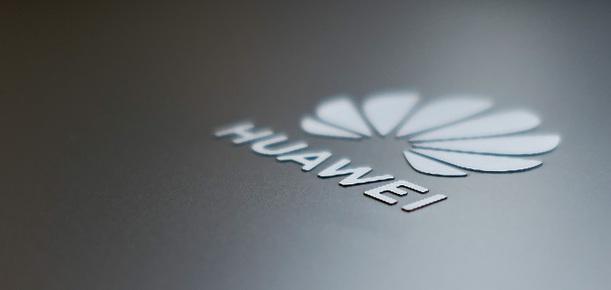 Huawei MateBook 13, czyli porządny laptop, który waży tyle, ile torebka cukru