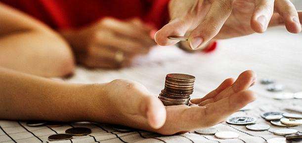 Nowy rok - nowe podejście do finansów