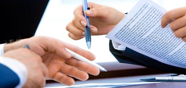 Co zrobić, gdy bank zmienia warunki umowy?