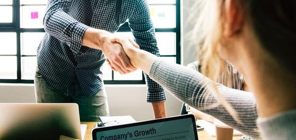 PIT 2020 – o czym powinien wiedzieć przedsiębiorca