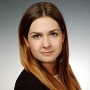 Dagmara Marszałek