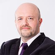Maciej Kazimierski